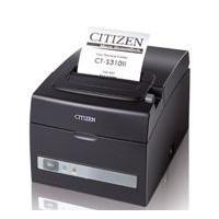 Принтеры чековые