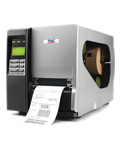 https://ecsat-id.by/images/750_tsc ttp 246 printers.png