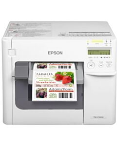 https://ecsat-id.by/images/Epson_ColorWorks_C3500.jpg